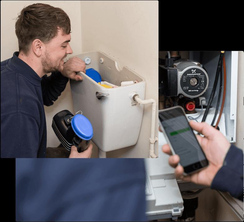 heating-plumbing-v1